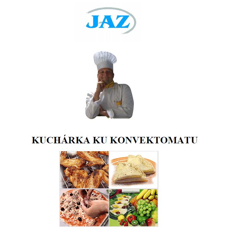 kuchárka