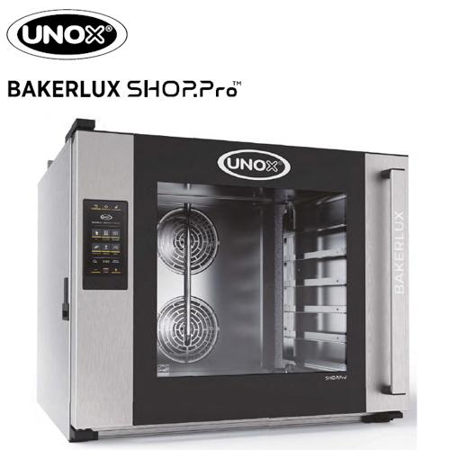 Inteligentná dokonalosť v pečení a dizajne